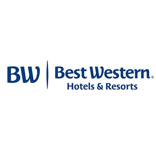 Best Western discount