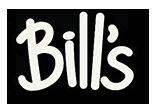 Bill's Restaurant discount