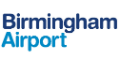Birmingham Airport Parking discount code