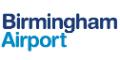 Birmingham Airport Parking discount code
