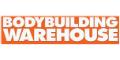Bodybuilding Warehouse voucher