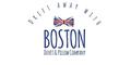 Bostonduvetandpillow discount