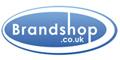 Brandshop voucher code