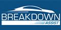 Breakdown Assist discount