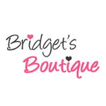 Bridget's Boutique discount code