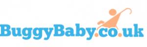 BuggyBaby.co.uk voucher code