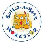 Build A Bear discount code