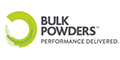 BULK POWDERS voucher