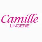 Camille voucher