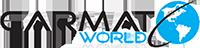 Car Mat World voucher