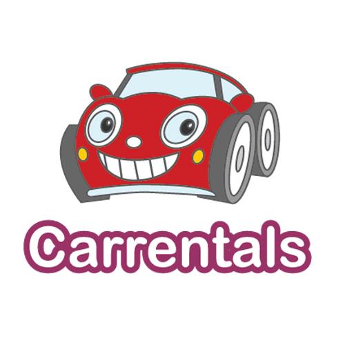 Car Rentals discount code