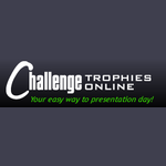 Challenge Trophies voucher code
