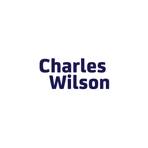 Charles Wilson discount code