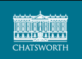 Chatsworth Country Fair discount code