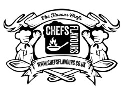 Chefs Flavours Ltd voucher