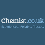 Chemist.co.uk promo code