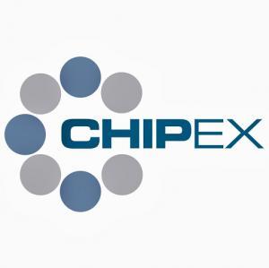 Chipex promo code