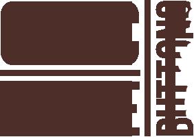 Chocolate Buttons voucher