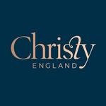 Christy voucher code