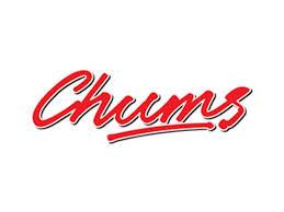 chums promo code