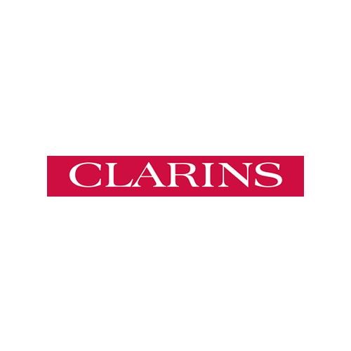 Clarins discount