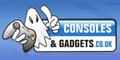 Consoles & Gadgets voucher code
