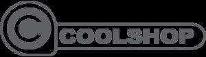 Coolshop voucher