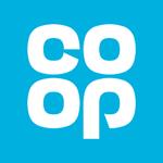 Coop discount code