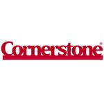 Cornerstone discount