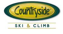 Countryside Ski & Climb discount code