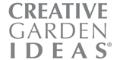 Creative Garden Ideas discount