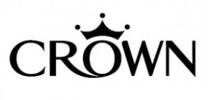 Crown Paints promo code