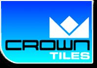 Crown Tiles Ltd promo code