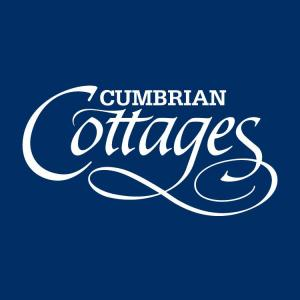 Cumbrian Cottages voucher code