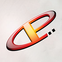 Cyberpower promo code