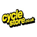 Cyclestore discount