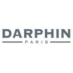 DARPHIN promo code