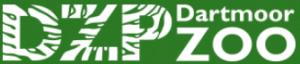 Dartmoor Zoo discount