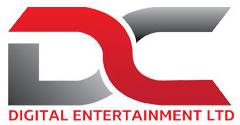 DC Digital TV voucher
