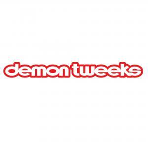 Demon Tweeks discount
