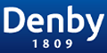 Denby promo code
