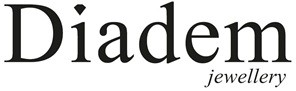 Diadem Jewellery promo code