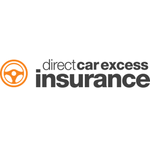 Direct Car Excess Insurance discount code