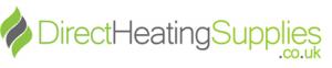 Direct Heating Supplies voucher