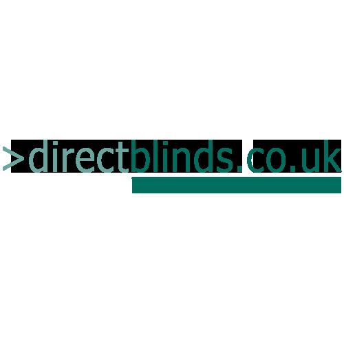 Directblinds discount