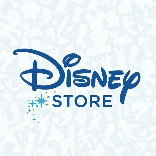 Disney Store voucher