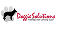 Doggie Solutions Ltd voucher