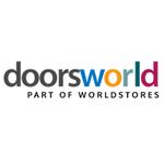 Doors World voucher
