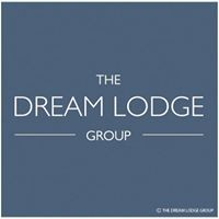 Dream Lodge Holidays promo code