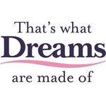 Dreams promo code